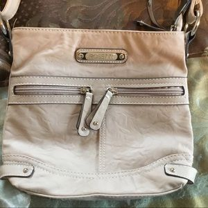 Rosetti Shoulder/crossbody Bag